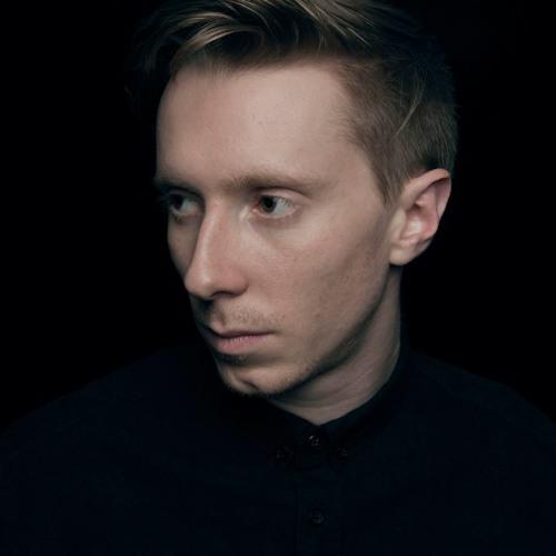 Tom Prefect's avatar