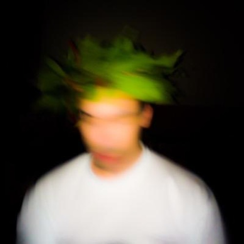 phlyer's avatar