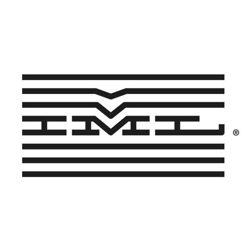 International Major Label's avatar