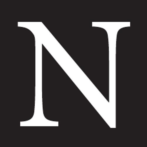 Nocthene's avatar
