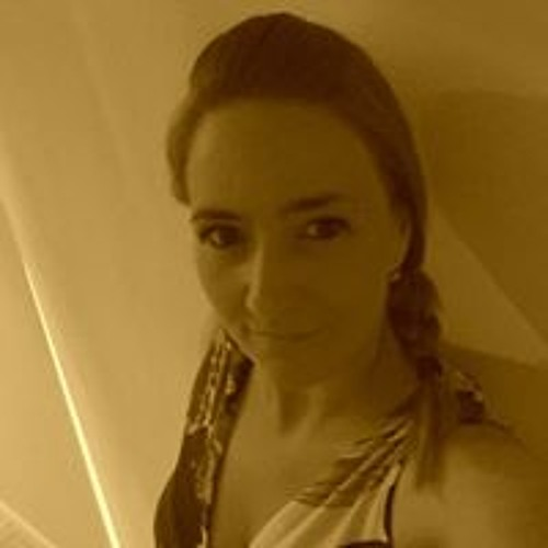 Ellen Peetermans's avatar