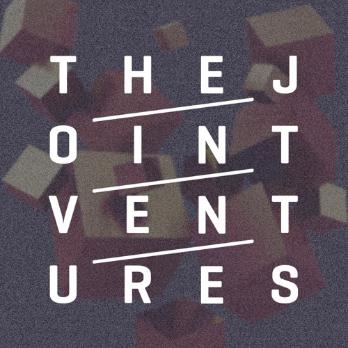 thejointventures's avatar