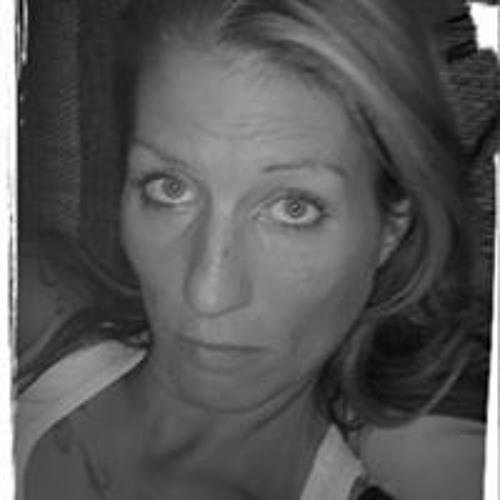 Peggy Graber's avatar