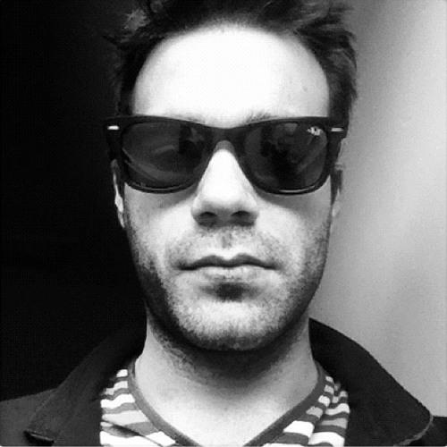 Enny Harlan's avatar