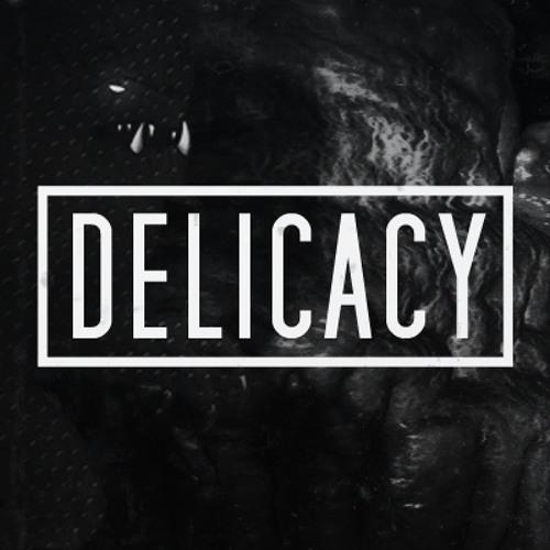 DELICACY's avatar