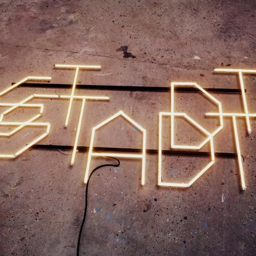 STADT's avatar