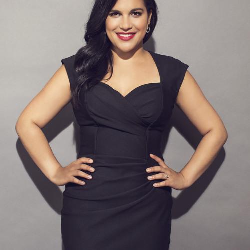 Margarita Castañeda's avatar