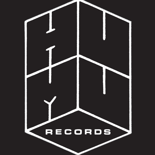 Humu Records's avatar