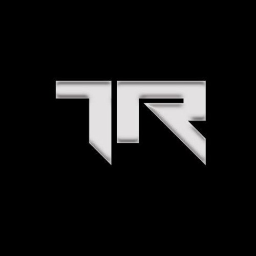 Tommy ReKstyle's avatar
