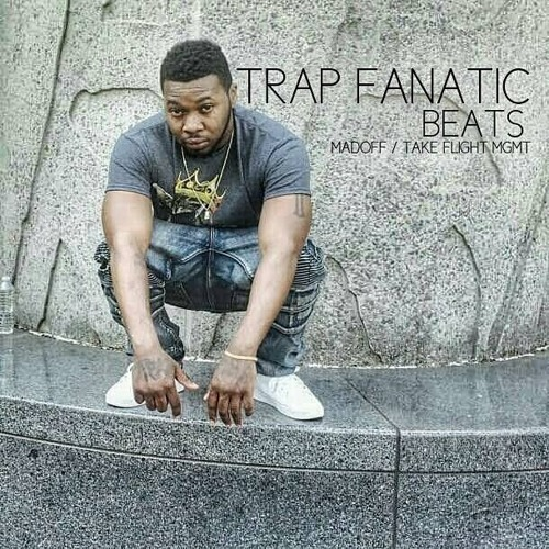 TrapFanatic Beats's avatar