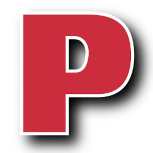 Die PARTEI's avatar