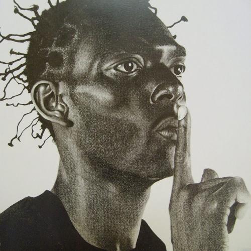 Bboy Rasta ☮ ☯ ✌'s avatar