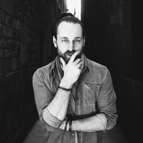 Daniel Kuhnen's avatar