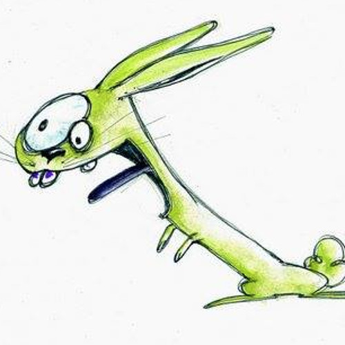 Ianuaria's avatar