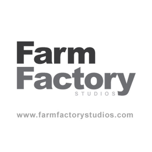 Farm Factory Studios's avatar