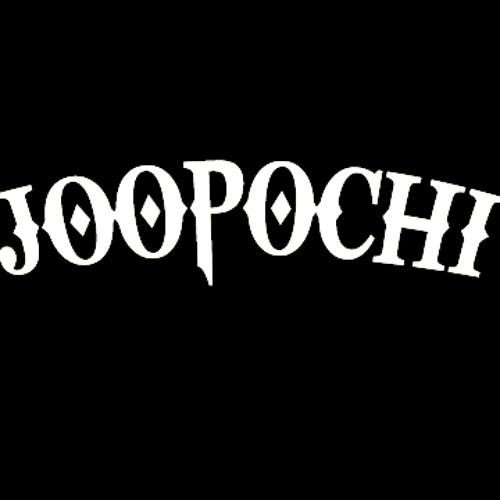 Joopochi's avatar