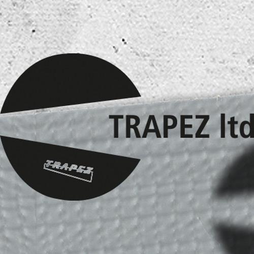 Trapez ltd's avatar