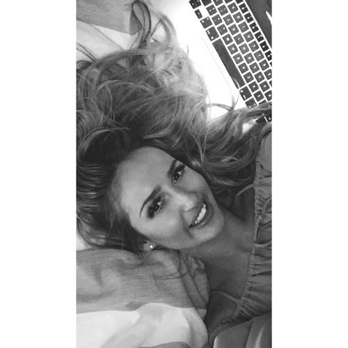 Amy Baldry's avatar