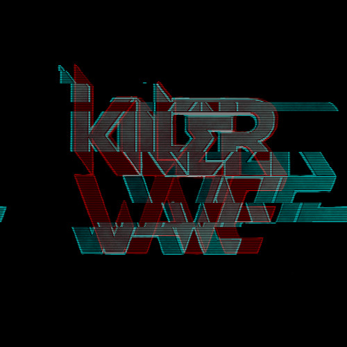Killer Wave's avatar