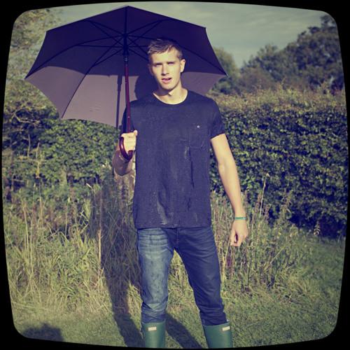 Jamie Walker Music's avatar