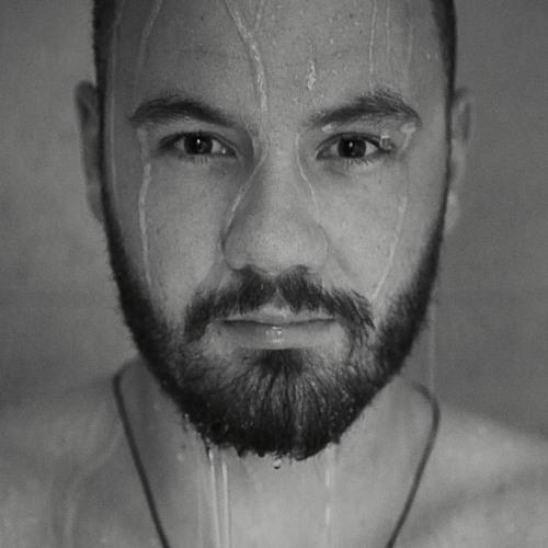 kaisers's avatar