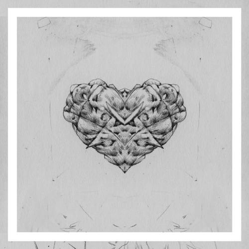 Overhearts's avatar