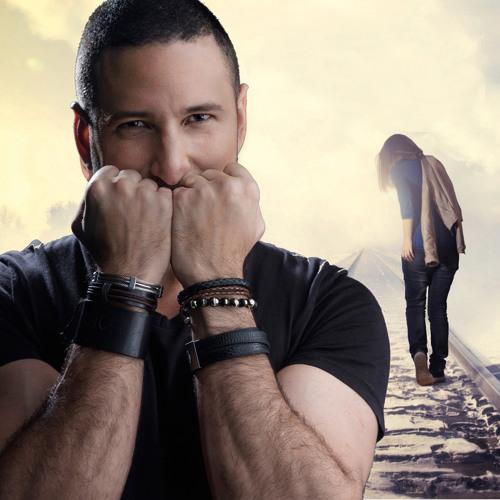 ManuelCorredera's avatar
