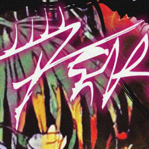 TEK's avatar