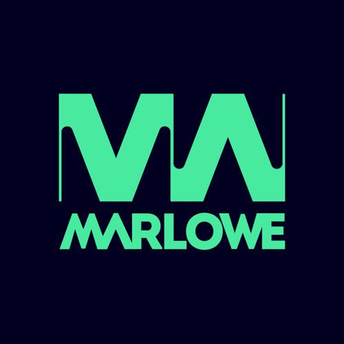Marlowe's avatar