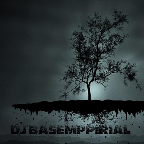 DJ BASEMPIRIAL's avatar