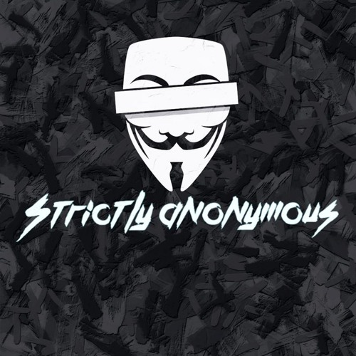 Strictly Anonymous's avatar