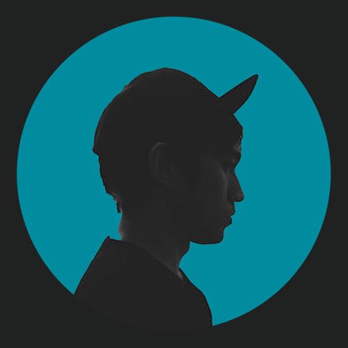 IZE!'s avatar