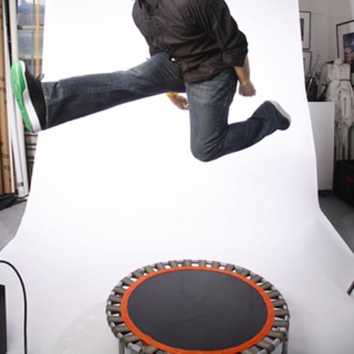 Dj Rhemi's avatar