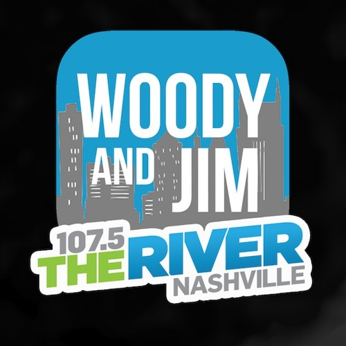 WoodyandJim's avatar