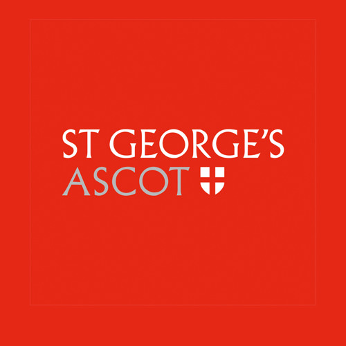 St George's School's avatar