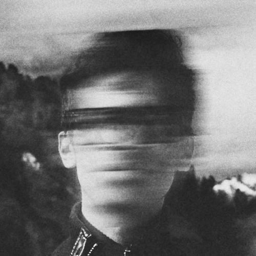 Suflet's avatar
