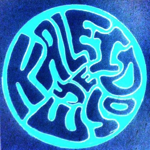 KaleidosEye's avatar