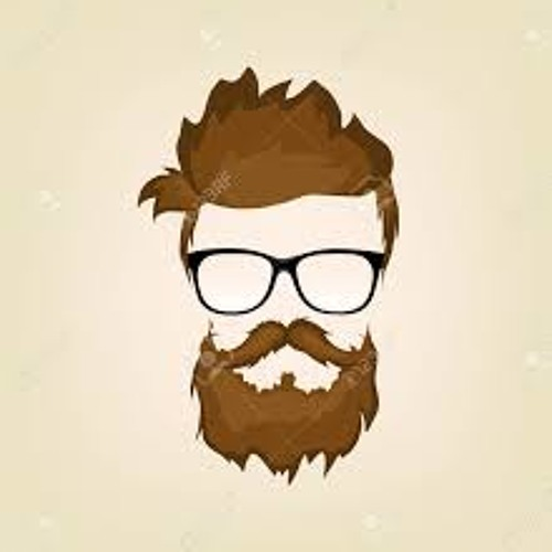 Ginger Beard's avatar