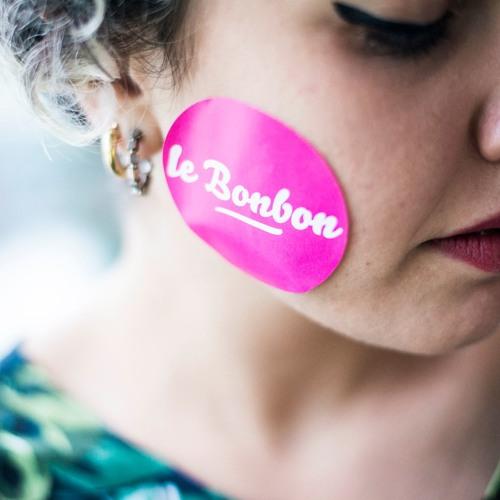 Le Bonbon LDN's avatar