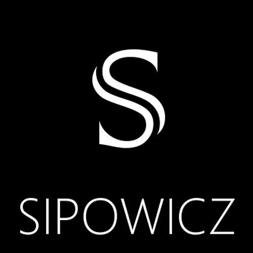 Sipowicz's avatar