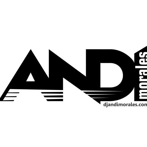 Andi Morales - SET's avatar