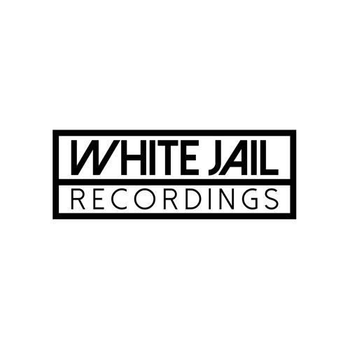White Jail Recordings's avatar