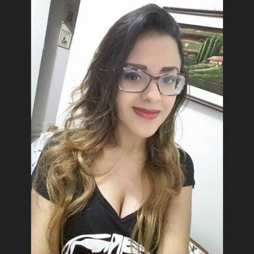 Ana Paula Aragao's avatar