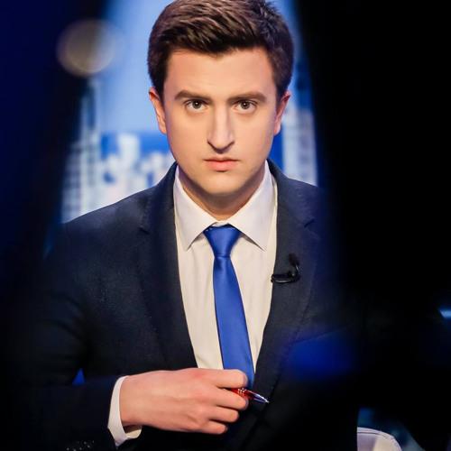 Mr.Kolodiychuk's avatar