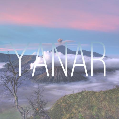 YANAR's avatar