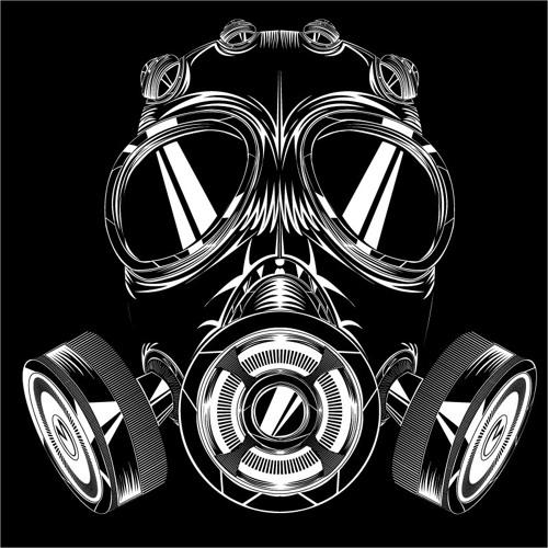Styx's avatar