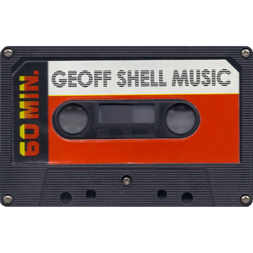 Geoff Shell Music's avatar
