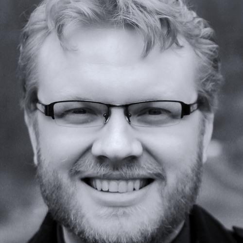 Jacob Nevill's avatar