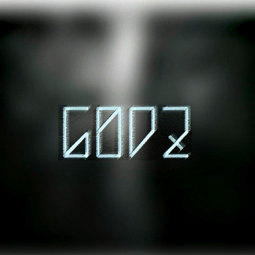 gødz's avatar