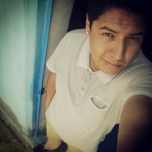 Miguel Moreno 34's avatar